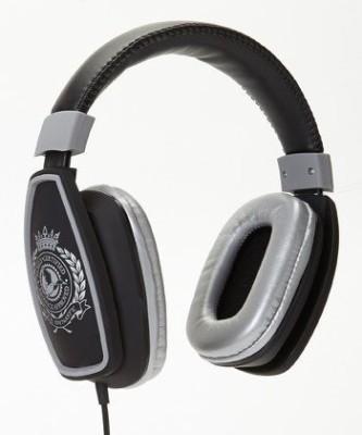 Duck Dynasty High Quality Headphones Headphones