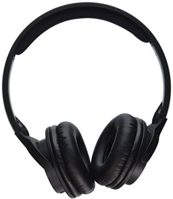 Able Planet Tl210Bmm-U Stereo Telecom Headphones With Linx Audio () Headphones