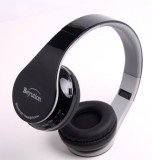 Beyution New Black Stereo Hi-Fi Wireless...