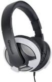 Oblanc Syba Sy-Aud63052 Over Ear Stereo ...