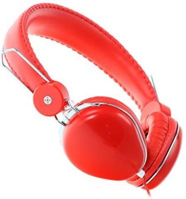 Moki Acc Hpvlr Volume Limited Headphones Headphones