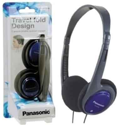 Panasonic RP-HT030