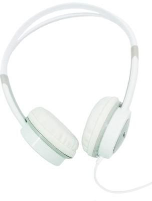 Lenovo P410 Wired Headphone Wired Headphones