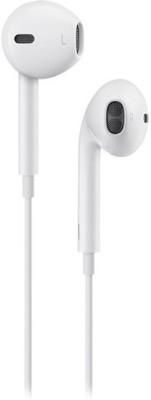 PhonoHolic kaj876 wired Wired Headphones
