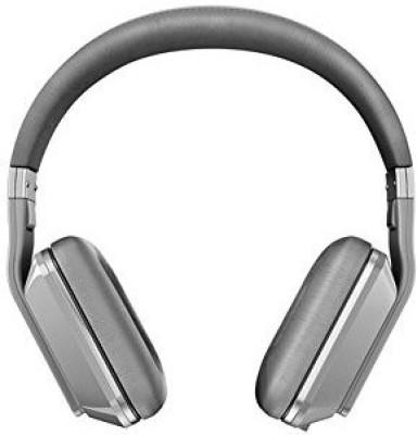 Monster Inspiration Noise Canceling Over-Ear Headphones Headphones
