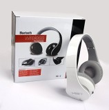 Beyution New Bluetooth Headphone With Nf...