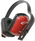 Califone Hs50 Hearing Safe Hearing Prote...