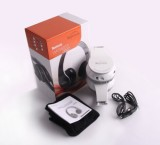 Beyution New 512 Bluetooth V3.0 Headphon...