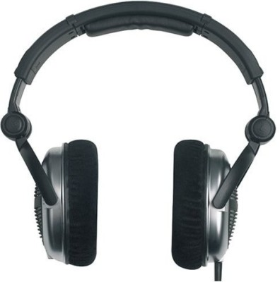 Beyerdynamic Dt 860 Premium Headphones Headphones