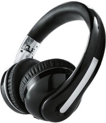 Soundshield Noise Cancelling Stereo Headphones Headphones