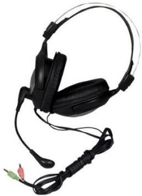Yamaha Lc2 Cm500 | Headset With Built-In Microphone Headphones