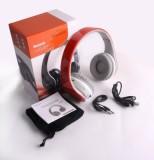 Beyution New 512 Color Bluetooth V3.0 He...