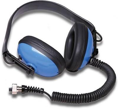 Garrett Metal Detectors Garrett Submersible Headphones (2202100) Headphones