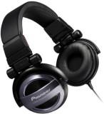 Pioneer Sealed Dynamic Stereo Headphones...