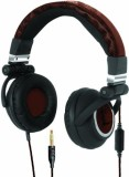 I-Tec T5502 Lethal Audio Digital Stereo ...