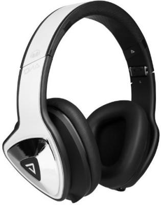 Monster Dna Pro Over-Ear Headphones Headphones