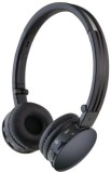 Ilive Iahb33B Bluetooth Wireless Headpho...