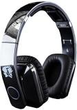 Life N Soul Be501-Co Bluetooth Headphone...