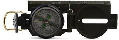Sakar Iconcepts Sss-Rh1-Ta-Ds Assorted Over Ear Headphones Headphones(Black)