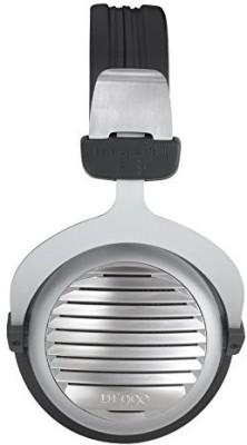 Beyerdynamic Dt 990 Premium 32 Ohm Headphones Headphones