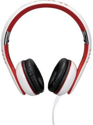 Vestax Hmx-05 - Trim - Pro Audio / Dj Headphones Headphones
