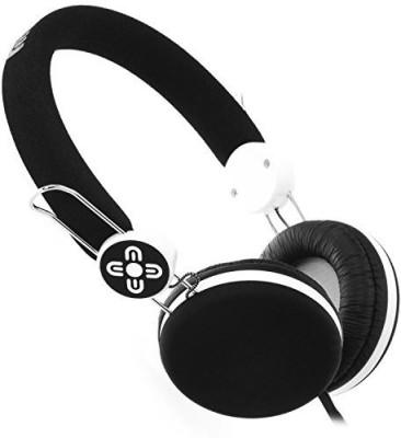 Moki Acc Hpkubk Kush Headphones Headphones