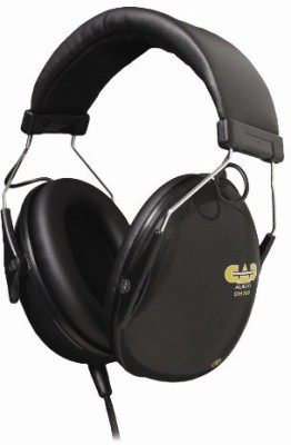 Cad Audio Dh100 Drummer Isolation Headphones Headphones