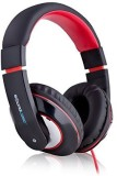 Sound Logic Soundlogic Headphone With Bu...