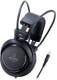 Summerland Audio Technica Ath-T500 Dynam...