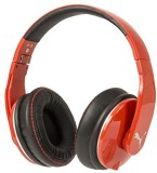 Puma Pmad6010-A Vortice Over-Ear Headpho...