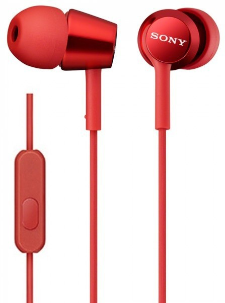 Deals - Delhi - Just ₹599 <br> Sony MDRZX 150 Headphones<br> Category - mobiles_and_accessories<br> Business - Flipkart.com
