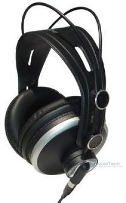 Isk Monitoring Headphone Hp-980 (Japan Import) Headphones