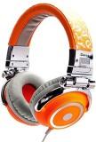 Summerland Idance Disco 600 Headphones W...