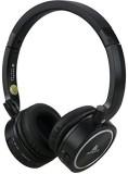 Artiste Wireless Bluetooth Headphones, A...