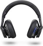 Plantronics Backbeat Pro Wireless Blueto...
