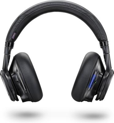 Plantronics Backbeat Pro Wireless Bluetooth Headset