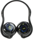 Ikross A2Dp Bluetooth Stereo Headphone H...