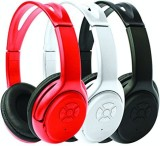 Impecca Bluetooth Stereo Headphones With...