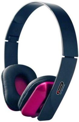 Sentry Industries Inc. Ho497 Folding Stereo Headphones Headphones