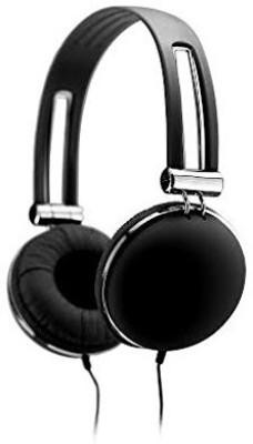 Sentry Industries Inc. Sentry Stereo Headphone Headphones
