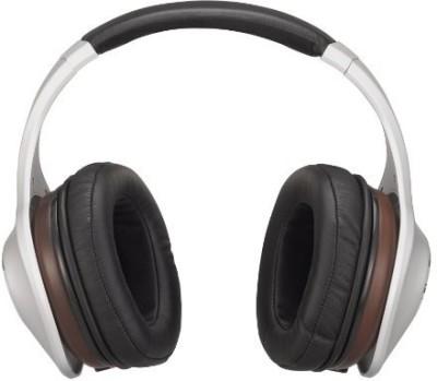 Denon Ah-D7100 Music Maniactm Over-Ear Headphones Headphones
