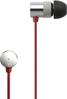 Cowon EH2 High-Tech Hybrid Earphone Wired Headphones