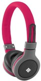 Polaroid Php120Pk Canvas Headphones With...