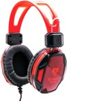Enter Headphone with Mic EH-99 Wired Hea...