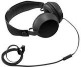 Nokia Wh-530 Boom Headset - #02741T0 Hea...