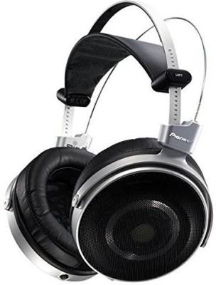 Pioneer Headband Headphones Se-Master1 Headphones