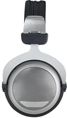 Beyerdynamic Dt 880 Premium 32 Ohm Headphones Headphones(Silver)