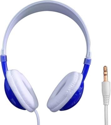 Casecube Ub-220 Wired Headphones
