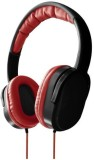 Hype Duos Stereo Headphone With Mic Head...