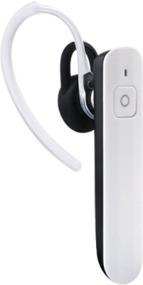 Syska BT-904 Bluetooth Headset